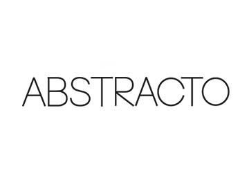 Estudio Abstracto
