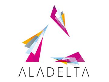 Aladelta Publicidad