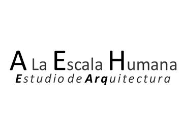 A la Escala Humana Arquitectura