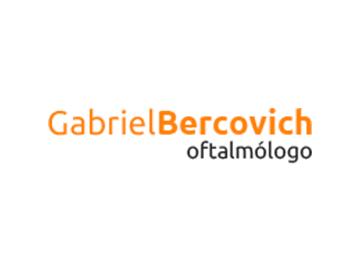Gabriel Bercovich