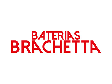 Baterías Brachetta