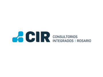 CIR Consultorios Integrados Rosario