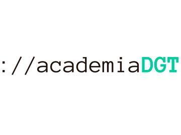 Academia DGT