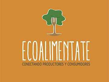Ecoalimentate