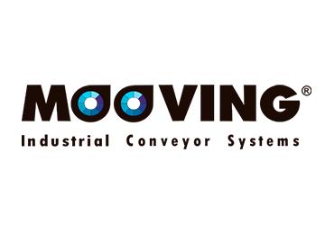 Mooving