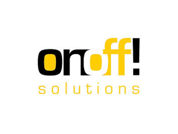 Instituto OnOff Solutions