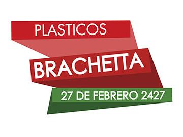 Plásticos Brachetta