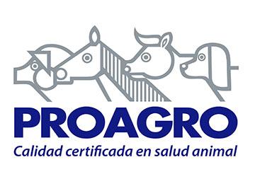 Proagro