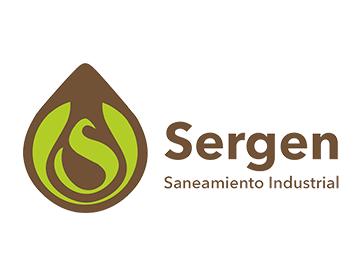 Sergen SRL