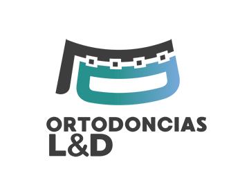 logo-ortodoncias