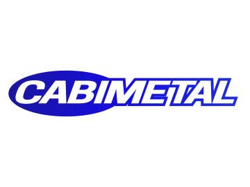 logo-cabimetal