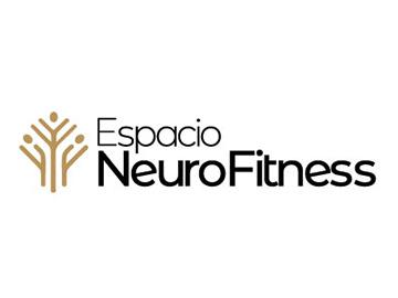 logo-neurofitness-rosario