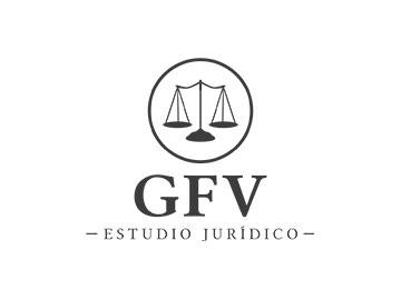 Estudio GFV