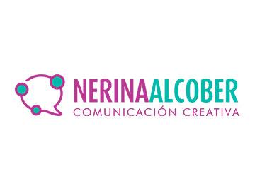 Nerina Alcober