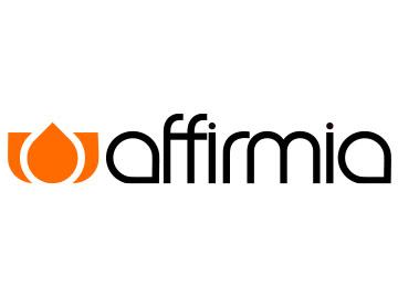 affirmia